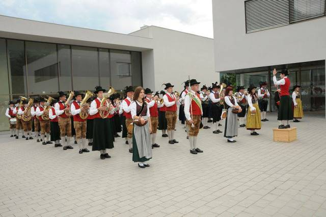 Osttirol_2013