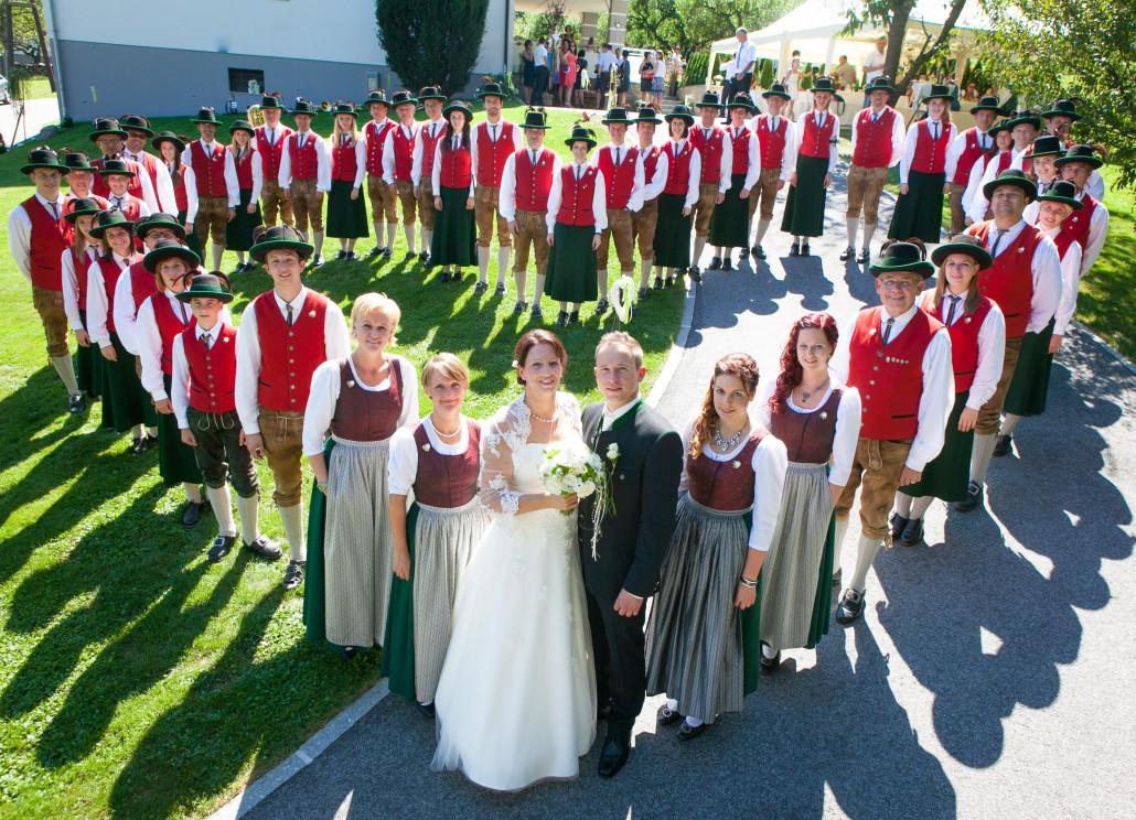 Weddingstory Brigitte & Martin (85 von 526)