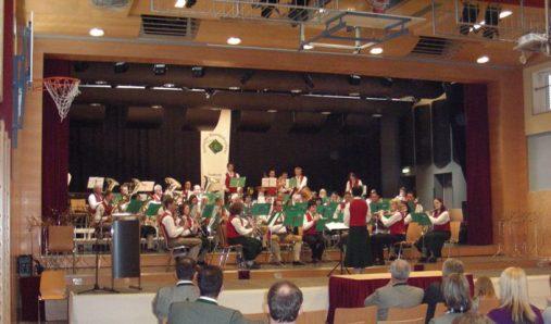 konzertwertung_2008